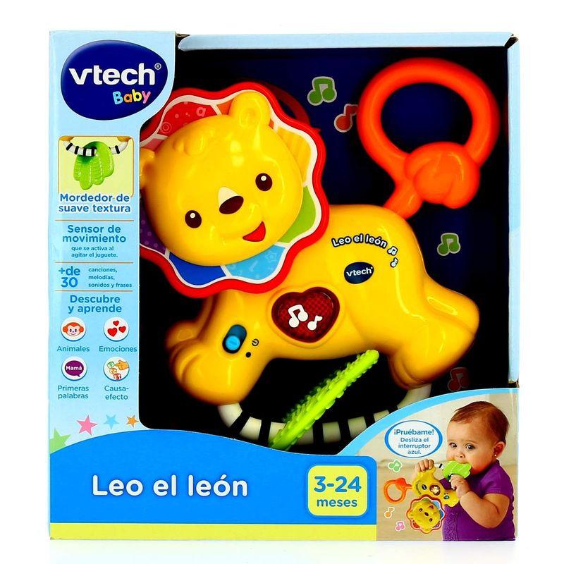 Leo-el-Leon_1