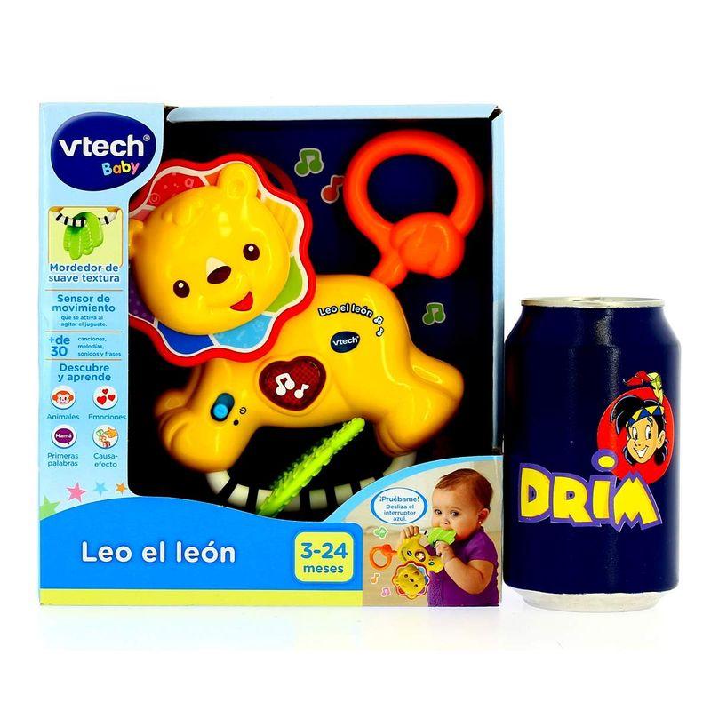 Leo-el-Leon_3