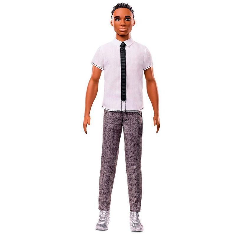 Ken-Fashionista-Numero-10