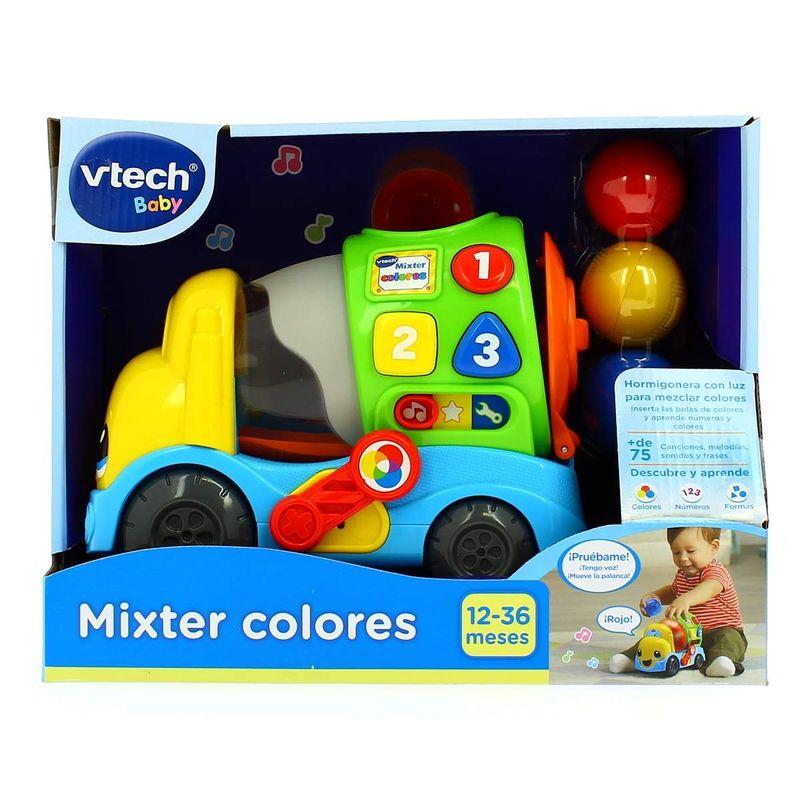 Mixter-Colores_1