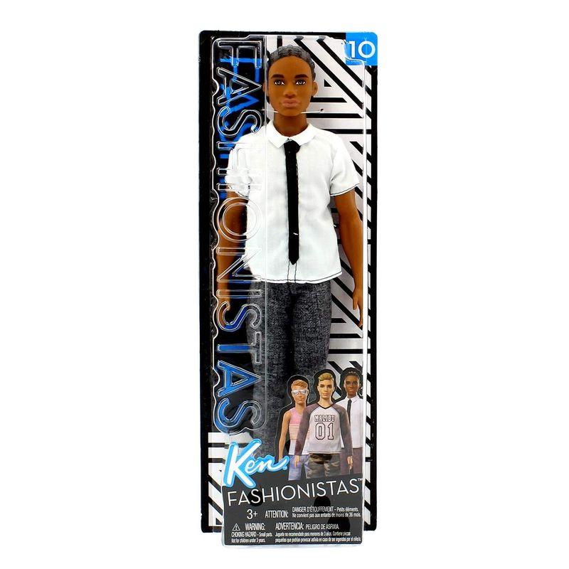 Ken-Fashionista-Numero-10_1