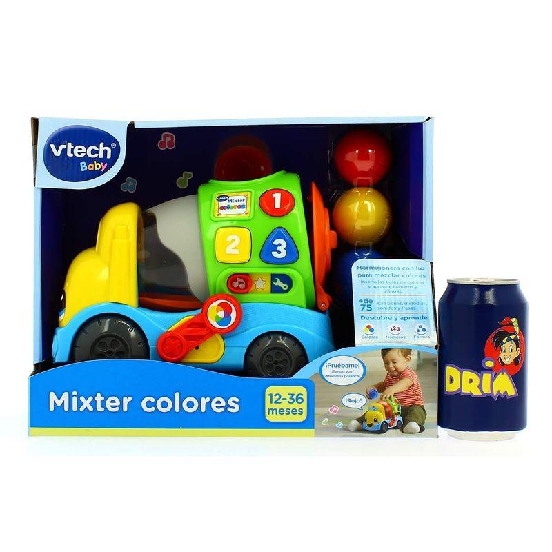 Mixter-Colores_3