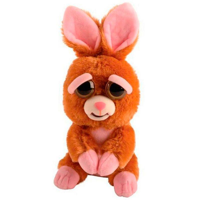 Feisty-Pets-Peluche-Conejo