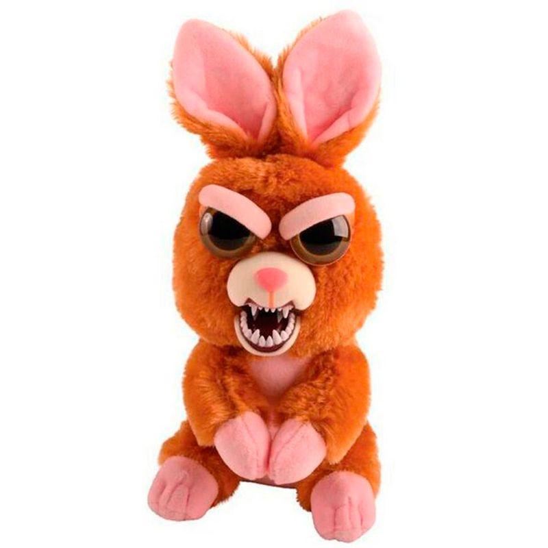 Feisty-Pets-Peluche-Conejo_1