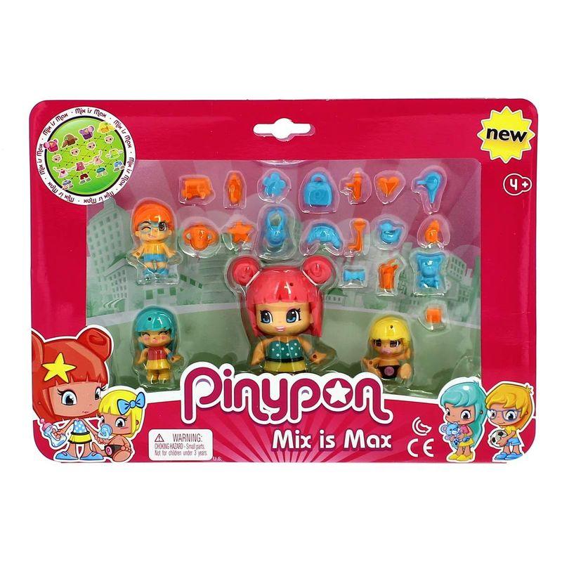 Pinypon-Bebes-y-Figuras-Pack-4_1