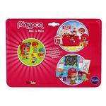 Pinypon-Bebes-y-Figuras-Pack-4_2