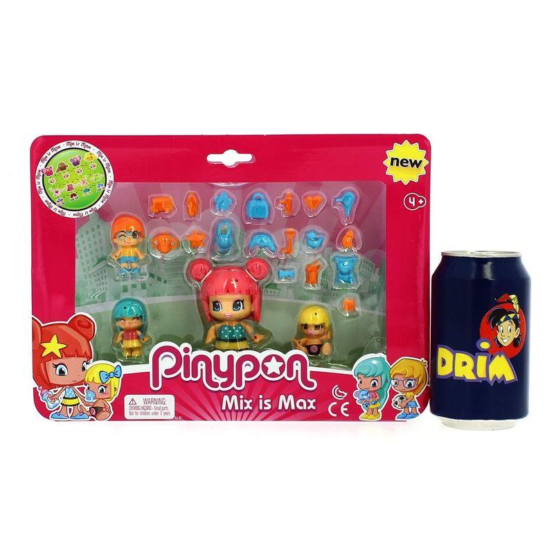 Pinypon-Bebes-y-Figuras-Pack-4_3