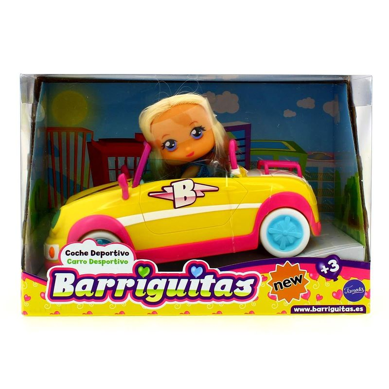 Barriguitas-Coche-Deportivo_1