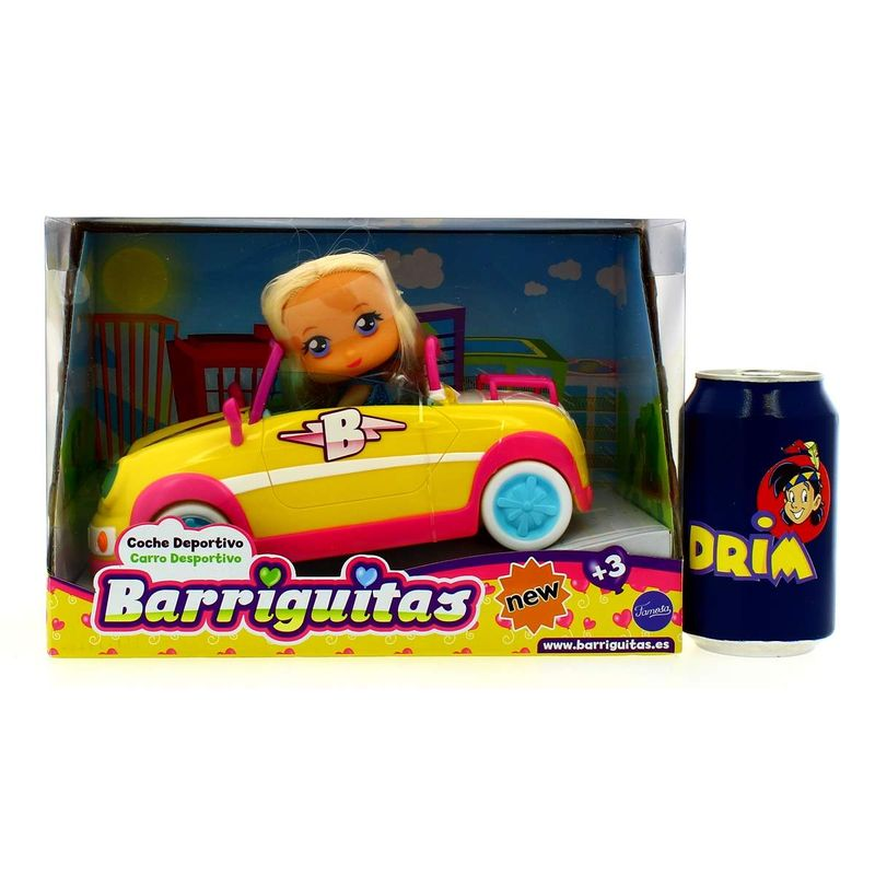 Barriguitas-Coche-Deportivo_3