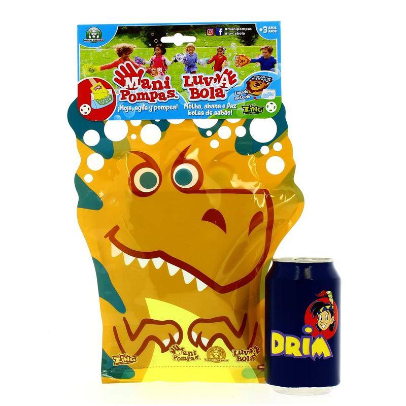 Guante-Mani-Pompas-Dinosaurio_2