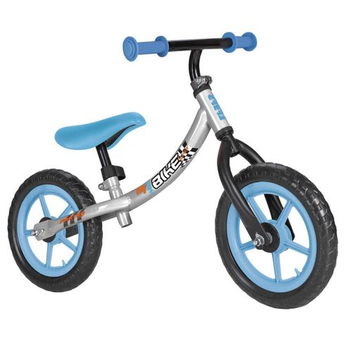 My Feber Bike Junior Bici Sin Pedales