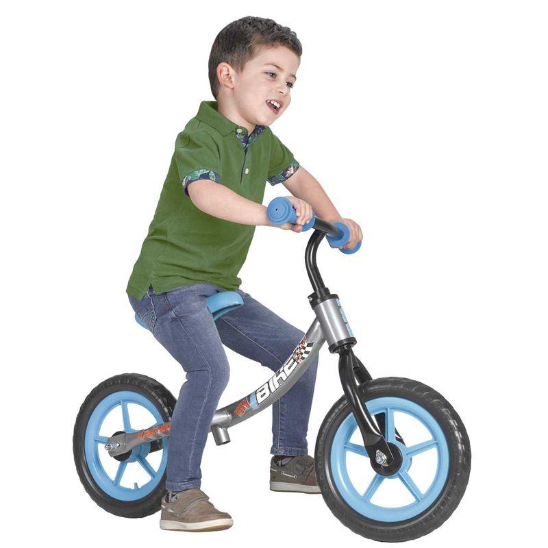 My-Feber-Bike-Junior-Bici-Sin-Pedales_1