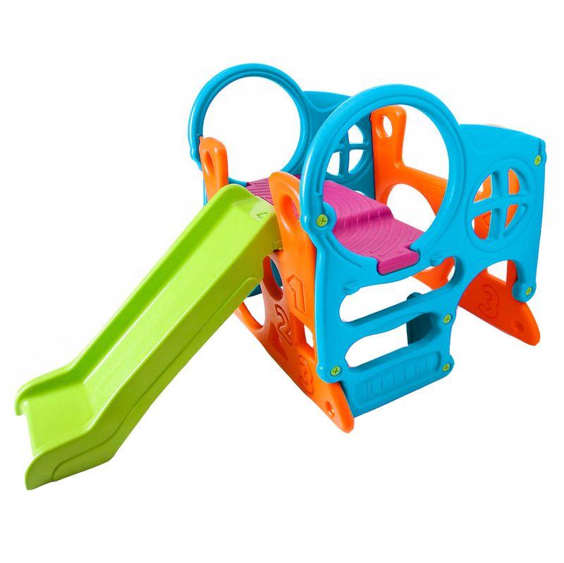 Centro-de-Actividades-Infantil-Activity-Center