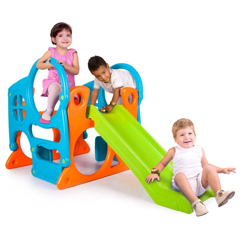 Centro-de-Actividades-Infantil-Activity-Center_1