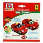 Ferrari-Light-and-Sounds-488GTB_2