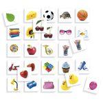 Juego-Memo-Photo-Objetos-Cotidianos_1