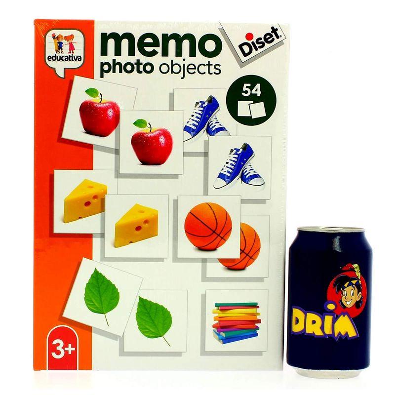Juego-Memo-Photo-Objetos-Cotidianos_3