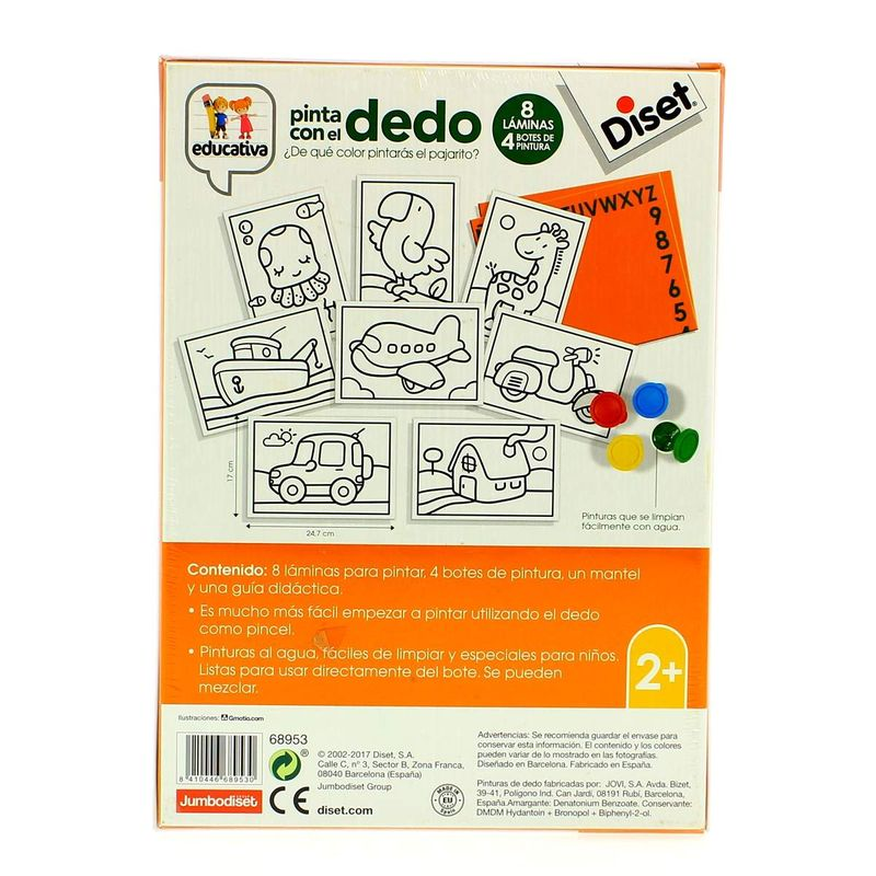 Juego-Educativo-Pinta-con-el-Dedo_2