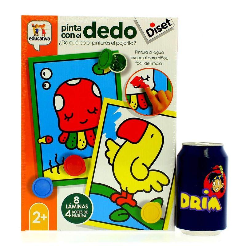 Juego-Educativo-Pinta-con-el-Dedo_3
