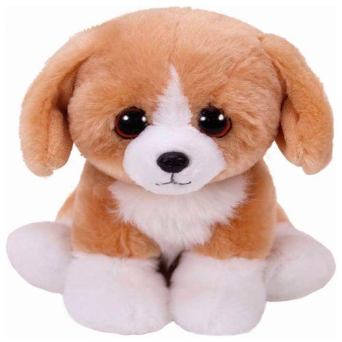 Beanie Boo's Perro de Peluche 15 cm