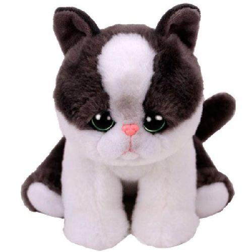 Beanie Boo's Gato de Peluche 15 cm
