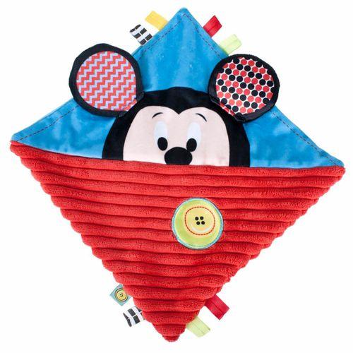 Baby Mickey Dou Dou