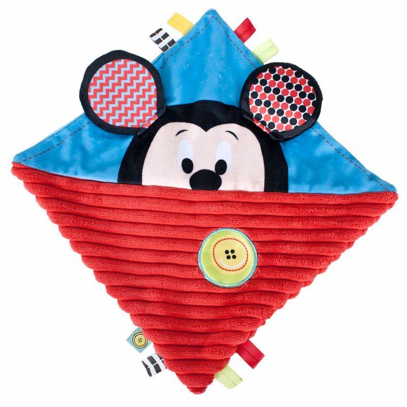 Baby-Mickey-Dou-Dou