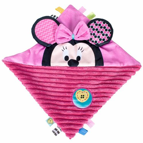 Baby Minnie Dou Dou