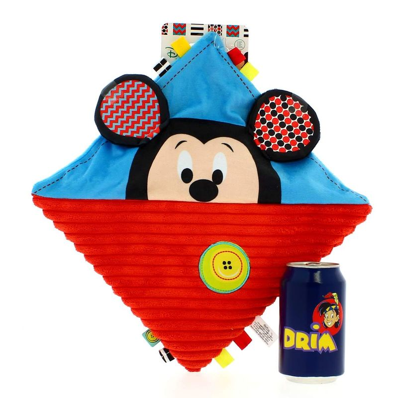 Baby-Mickey-Dou-Dou_1