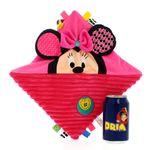 Baby-Minnie-Dou-Dou_1