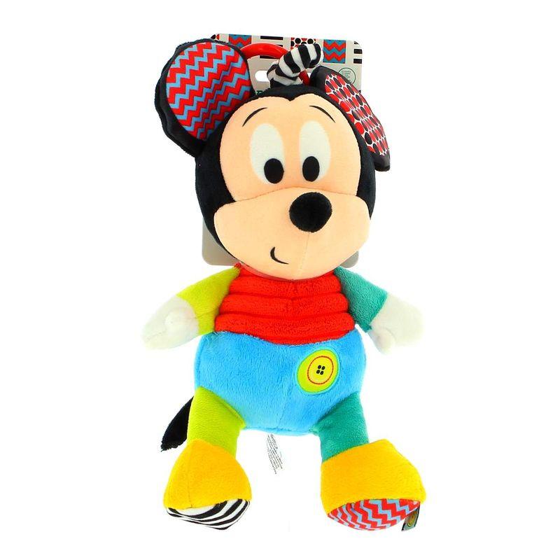 Baby-Mickey-Peluche-Actividades_1