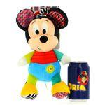 Baby-Mickey-Peluche-Actividades_2