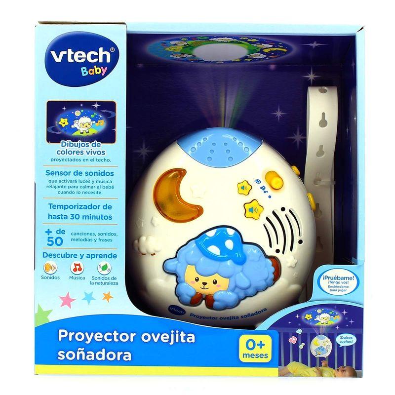 Proyector-Ovejita-Soñadora-Azul_1