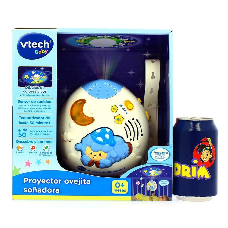 Proyector-Ovejita-Soñadora-Azul_3