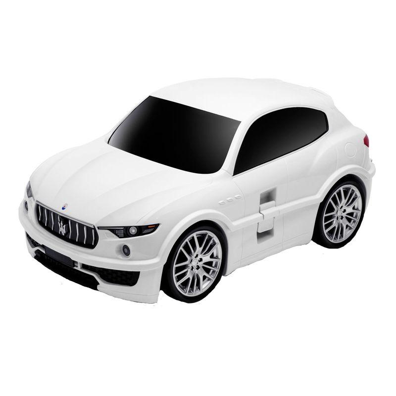 Maleta-Infantil-Maserati-Blanco_1