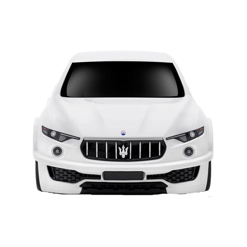 Maleta-Infantil-Maserati-Blanco_2