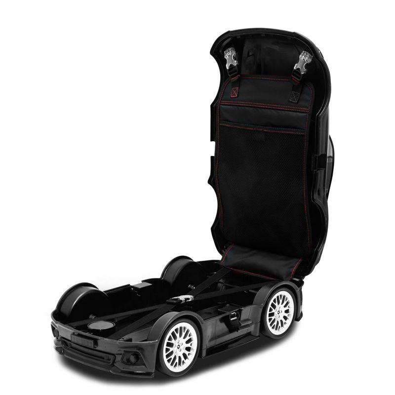 Maleta-Infantil-Ford-Mustang-Negro_2
