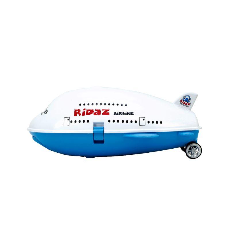 Maleta-Infantil-Avion-Blanco_3