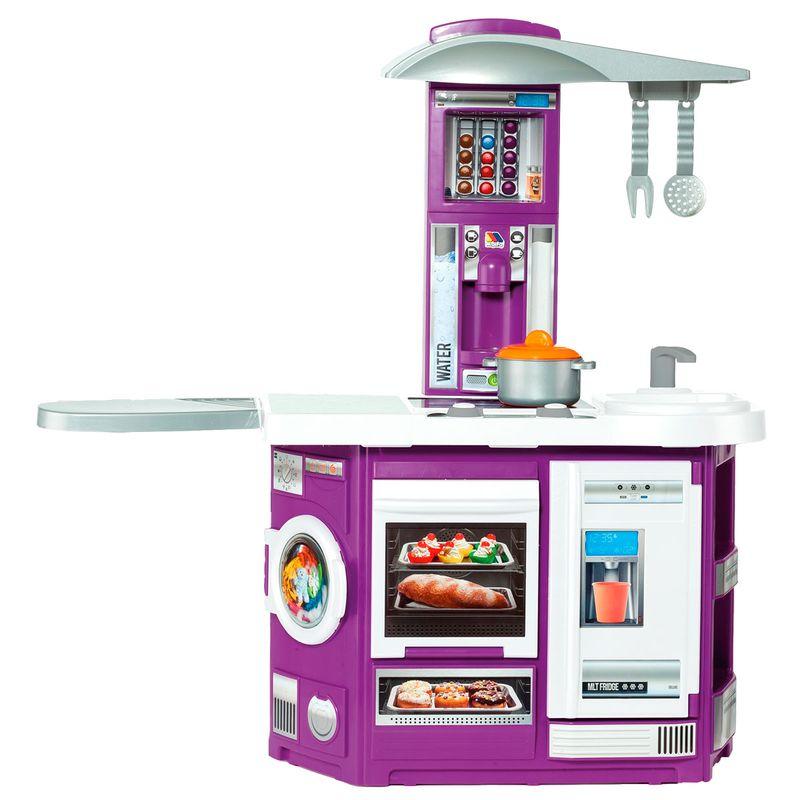 Cocina-Infantil-Cook--N-Play