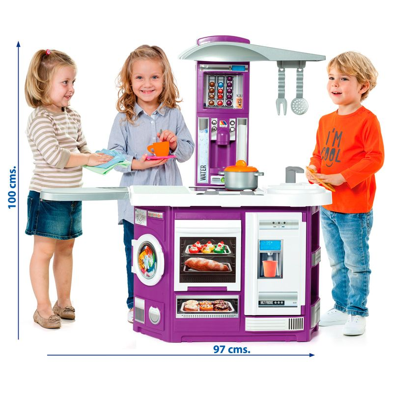 Cocina-Infantil-Cook--N-Play_1