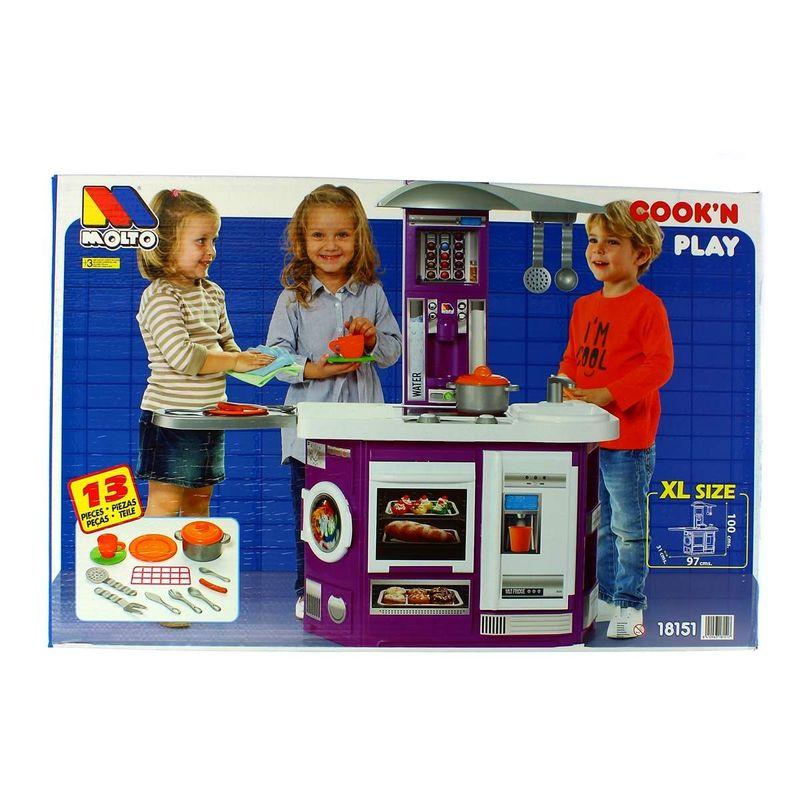Cocina-Infantil-Cook--N-Play_2