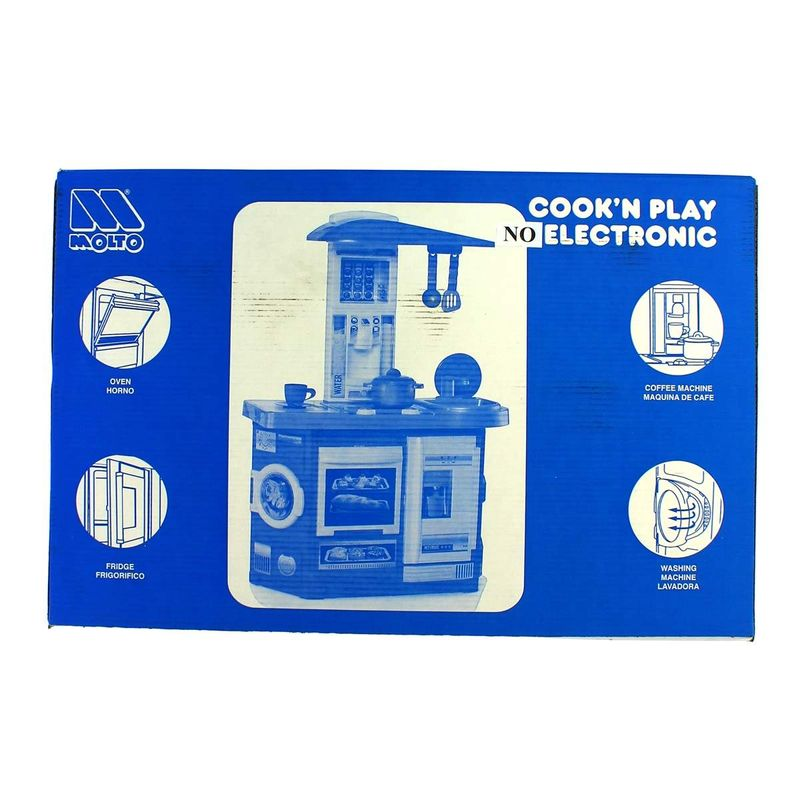 Cocina-Infantil-Cook--N-Play_3