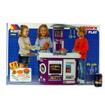 Cocina-Infantil-Cook--N-Play_4