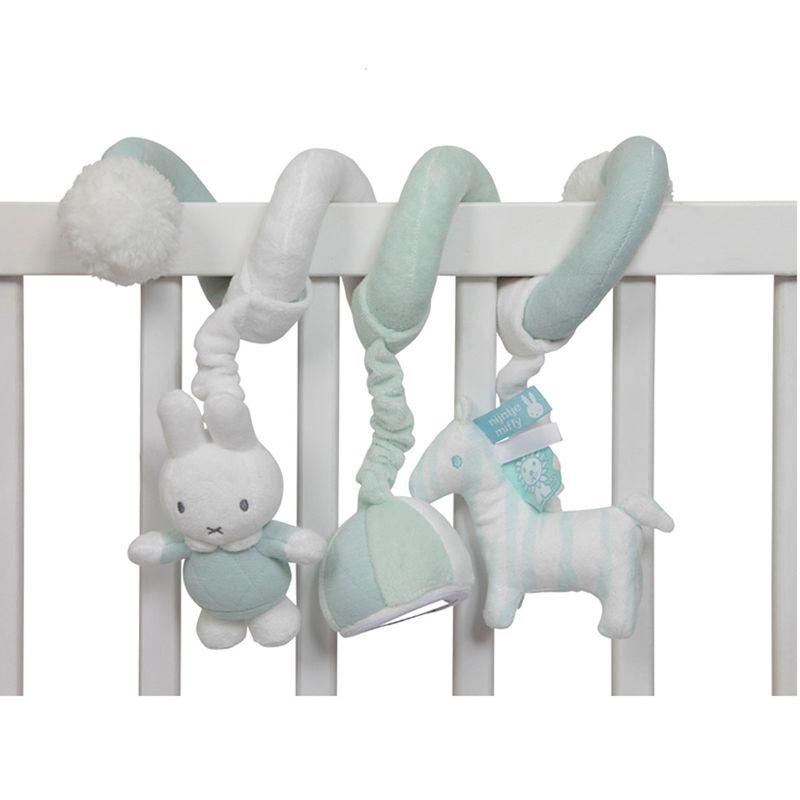 Espiral-Miffy-Mint