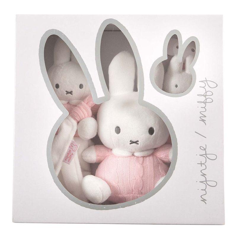 Set-regalo-Miffy-Rosa_1