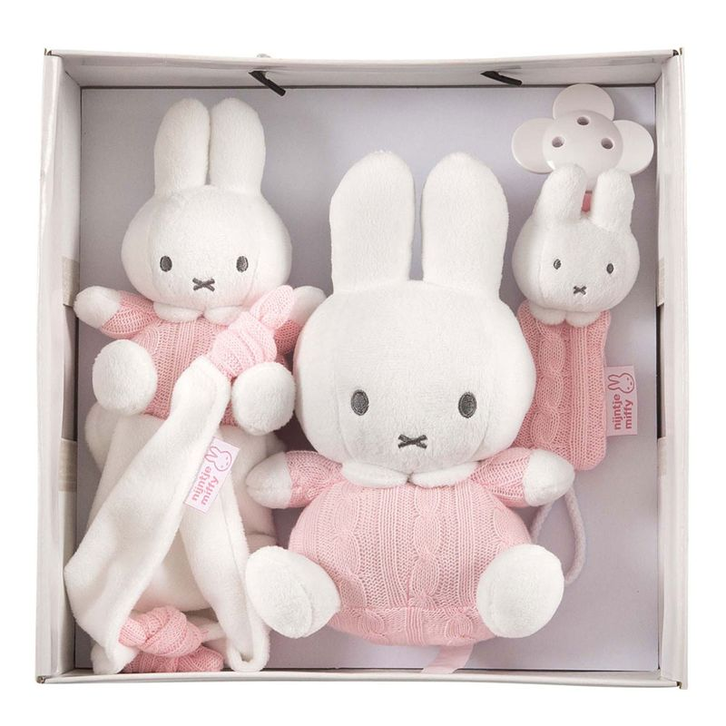 Set-regalo-Miffy-Rosa_2