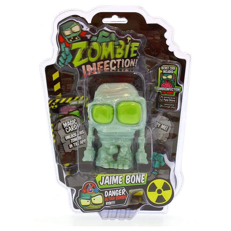 Zombie-Infecction-Jaime-Bone_2