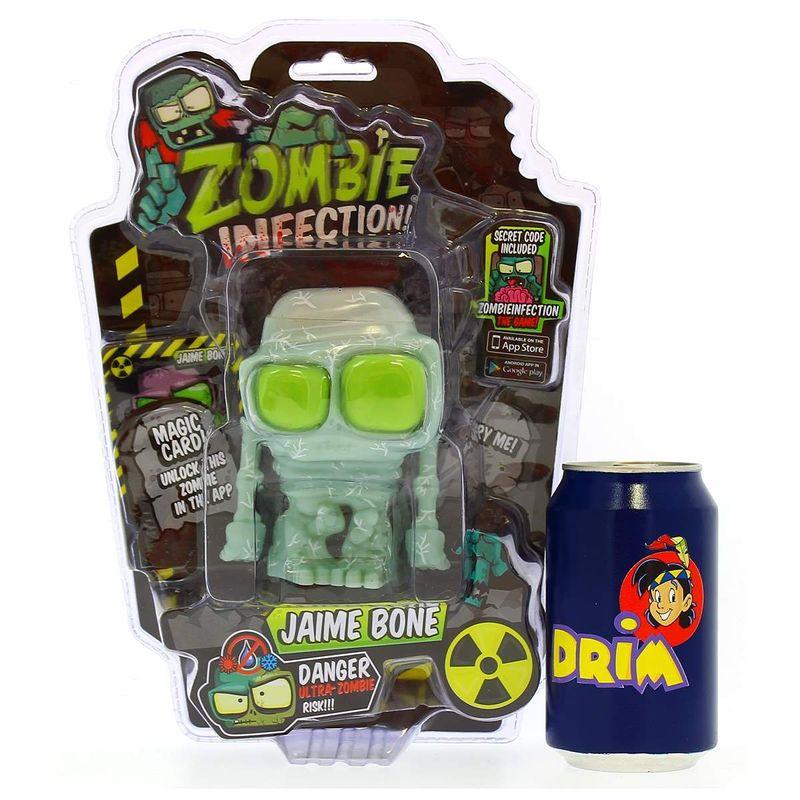 Zombie-Infecction-Jaime-Bone_4