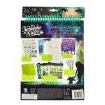 Cuaderno-de-Bocetos-Creativos-Marinia_3