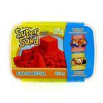 Super-Sand-Rojo_1